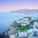 Cuánto cuesta viajar a Santorini, Grecia: presupuesto y consejos