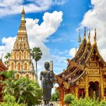 Viajar a Tailandia: Mejor época del año 2020 para tu viaje, precios, ofertas, consejos y recomendaciones