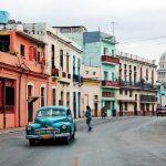 Viajar a Cuba: Mejor época del año, precios baratos, ofertas todo incluido   Consejos y recomendaciones