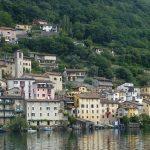 """Gandria: que ver y hacer en la """"perla"""" de Lugano"""