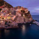 Los 10 pueblos más bonitos de Italia