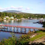 15 cosas que ver y hacer en Bamfield (Canadá)