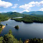 20 cosas que ver y hacer en Laurentides (Canadá)
