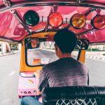 Viajar por Tailandia barato: ¿cuánto dinero se necesita?