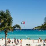 Viaje a Cancún, México: ¿Cuánto dinero se necesita?