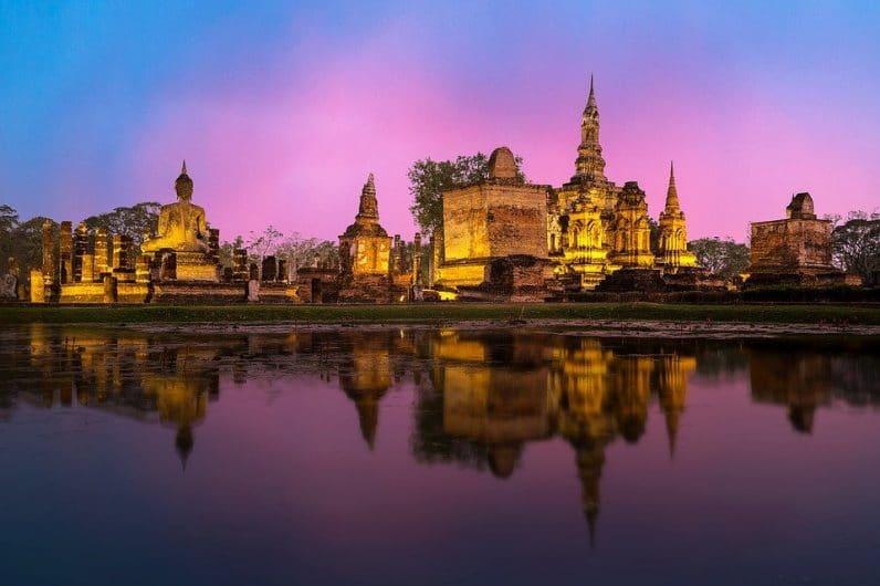 lonely planet tailandia 2019 pdf, aplicaciones tailandia, lonely planet tailandia 2018 pdf, lugares desconocidos en tailandia, que ver en tailandia no turistico