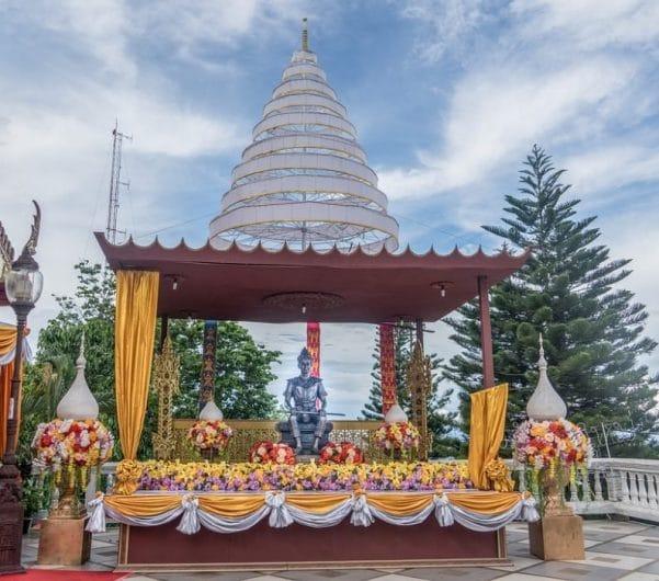 sitios curiosos tailandia, ruta tailandia no turistica, isla tranquila tailandia, lugares menos turisticos en tailandia, que ver en tailandia en 10 dias