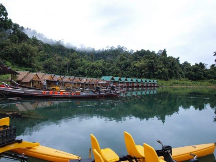 lugares increibles tailandia, lugares secretos tailandia, lugares que no puedes perderte en tailandia, lugares unicos tailandia, skyscanner tailandia