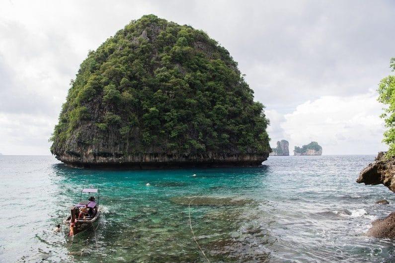 que ver en tailandia en 20 dias, que ver en tailandia en 15 dias, que ver en tailandia en 12 dias, que ver en tailandia mapa, koh li pe, tailandia que ver no turistico