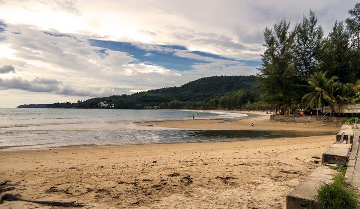 destinos alternativos tailandia, curiosidades bangkok, tailandia cosas importantes, experiencias en bangkok, rincones de tailandia, tailandia alternativa