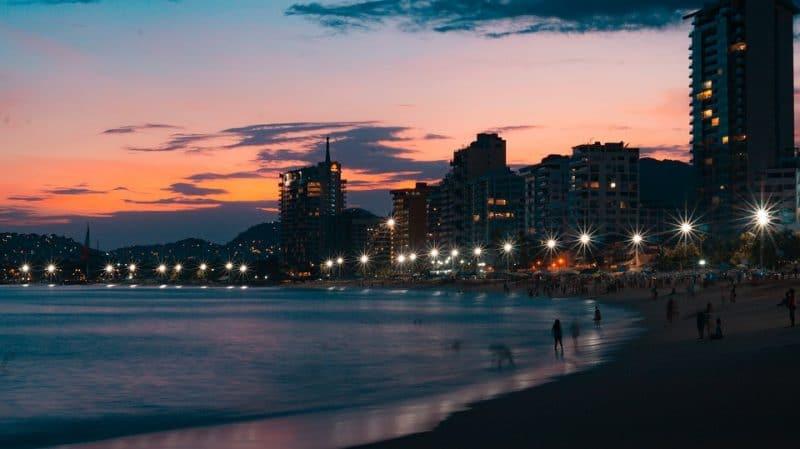 Mexico para solteros, vacaciones para solteros en el caribe, fiesta para solteros 2019, resort para solteros caribe, cruceros para solteros y solteras