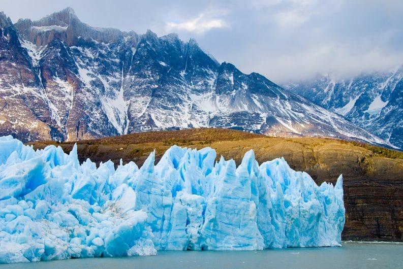 patagonia chilena - que hacer en Chile, es seguro viajar a chile, como moverse por chile, presupuesto viaje chile mochilero, viaje a chile 10 dias, experiencia viaje a chile