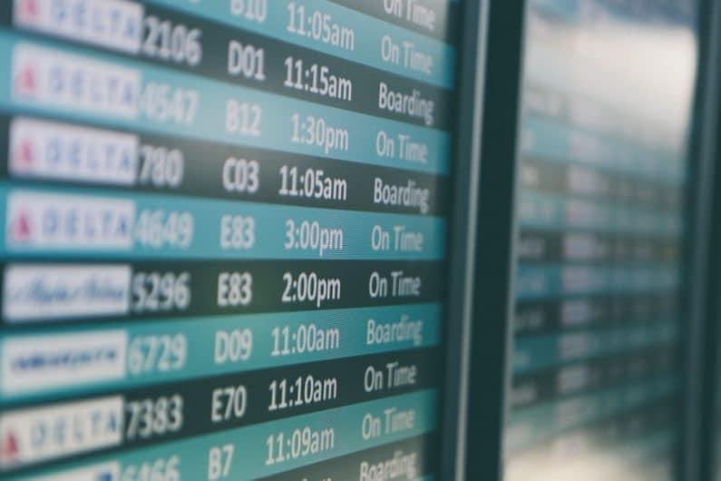 precios aeropuerto
