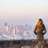 10 consejos para encontrar vuelos baratos a Europa durante todo el año