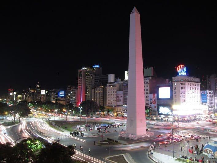 buenos aires argentina viajes para solteros, viajar solo a argentina, viajar sola a buenos aires, sola argentina baloncesto, viajar sola por europa