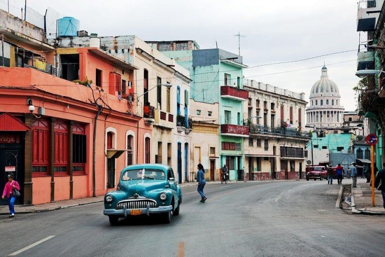 Vacaciones para solteros en La Habana, cuba para singles, viajar solo cuba, fiesta solteros cuba 2020, fiesta de solteros en cuba 2019, viajes singles a cuba 2020