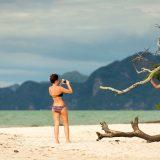 Viajes para solteros en Latinoamérica: los 10 mejores destinos para viajar solo
