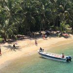 Las 10 mejores playas de Colombia (paradisíacas)