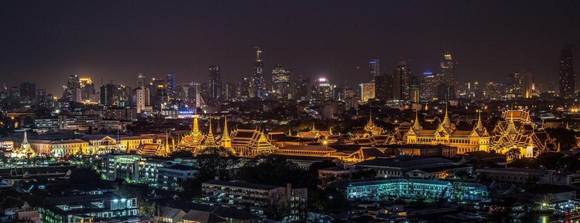 viaje a tailandia blog, viaje a tailandia todo incluido, tailandia viajar, viajar tailandia,
