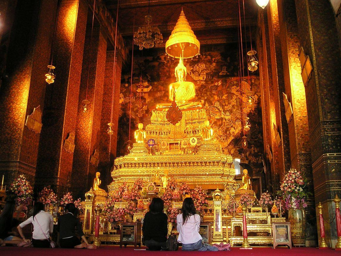tailandia precio viaje, tailandia precios viaje, viaje todo incluido tailandia, viaje tailandia precio, viaje a tailandia precio, precio viaje a tailandia