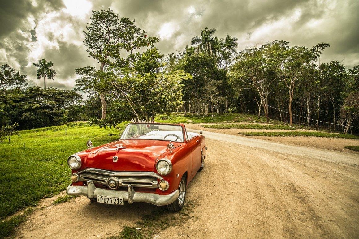 mejor epoca para viajar a cuba 2018, mejor epoca para viajar a cuba 2019, que saber para viajar a cuba, epoca de huracanes en cuba, es buen mes para viajar a cuba