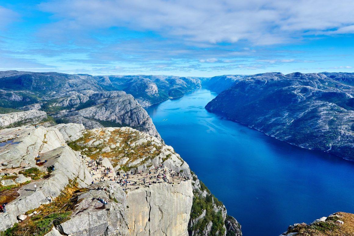 crucero fiordos noruegos 2020, crucero fiordos noruegos opiniones, viaje fiordos noruegos 5 días, viajes fiordos noruegos mejor epoca, noruega en coche y cabañas