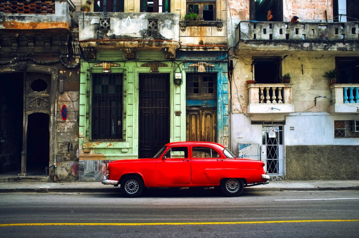 taxi de la habana a viñales, traslado de la habana a viñales, viñales cuba, transporte viazul la habana, como ir de la habana a trinidad, estacion viazul la habana