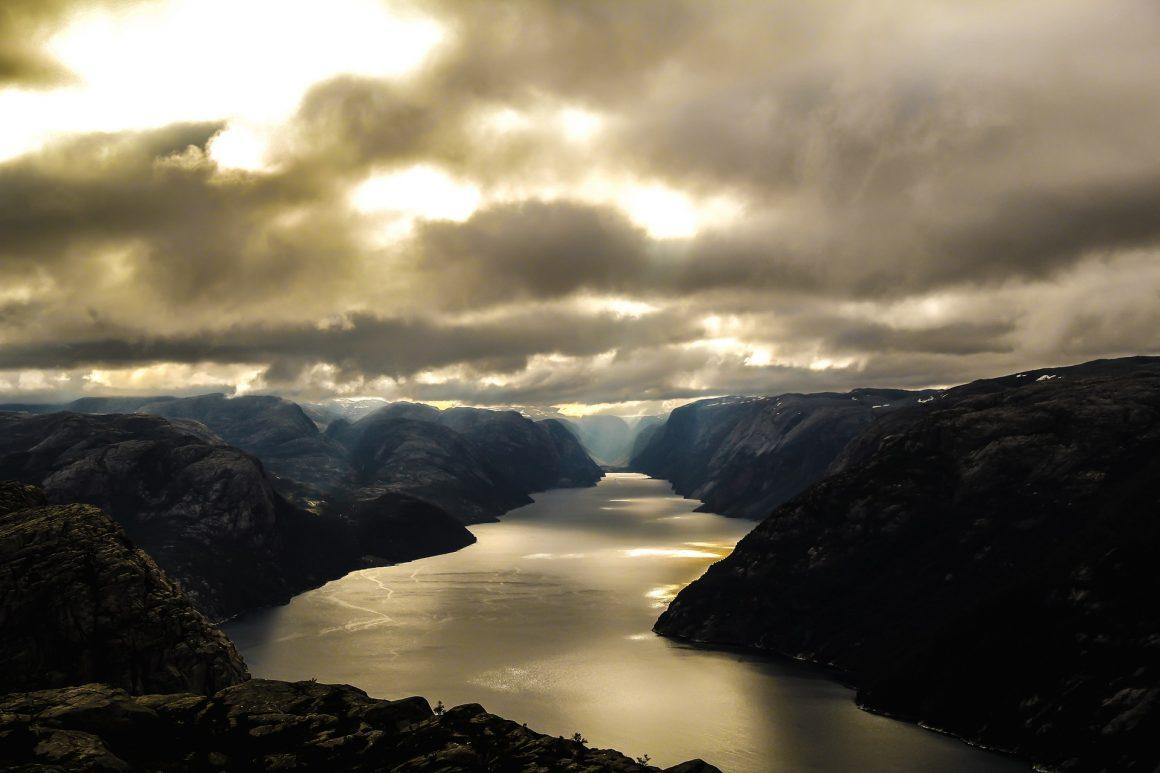 fiordos noruegos viaje organizado, fiordos noruegos viajes el corte inglés, viaje fiordos noruegos blog, crucero fiordos noruegos pullmantur,