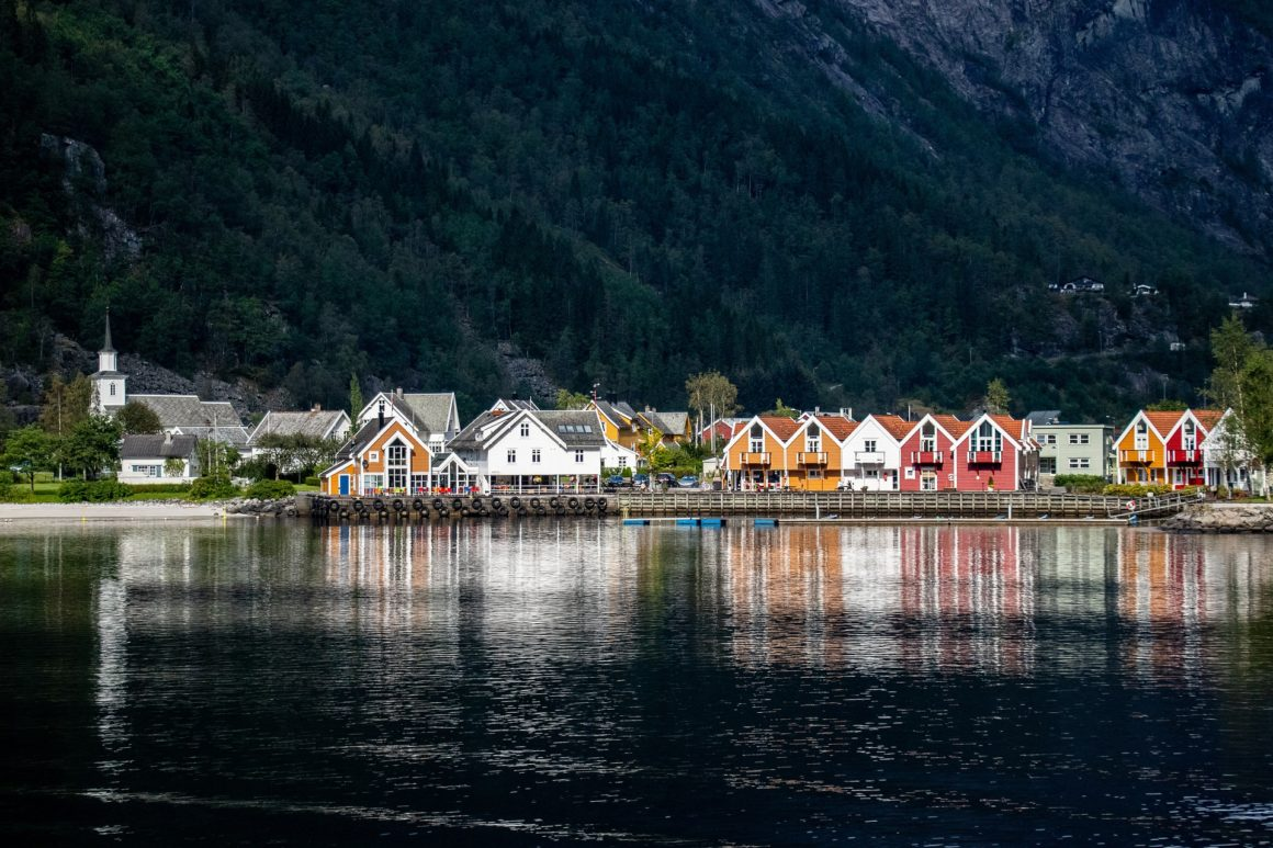 fiordos noruegos fotos, bergen y stavanger, rutas en coche fiordos noruegos, viaje a los fiordos noruegos en coche, circuito fiordos noruegos travelplan, viaje fiordos noruegos pullmantur
