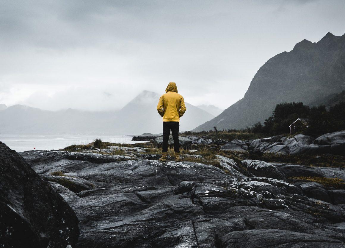 viajes organizados por los fiordos, viajar a noruega en junio, viaje norte noruega, destinia fiordos, oferta viaje a noruega, fiordos trolls y stavanger
