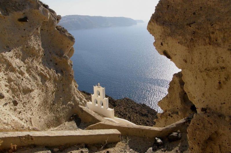 Agios Nikolaos - Mejores cosas que hacer en Megalochori