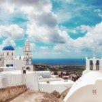 Que hacer y dónde dormir en Pyrgos Kallistis