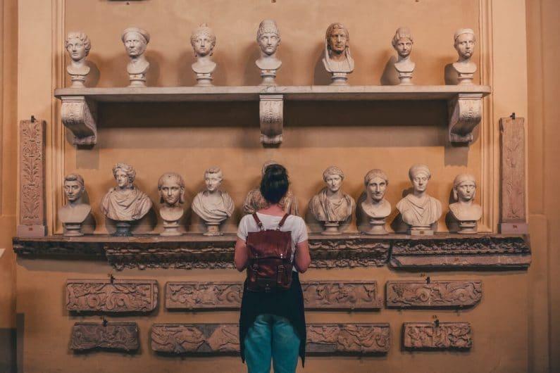 Consejos para ir a Roma