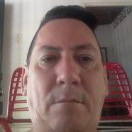 Foto del perfil de Williamjamid