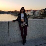 Foto del perfil de Alicia García Recio